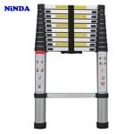 Thang rút đơn Ninda ND-32 (11 bậc)