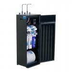 Cây nước nóng lạnh FujiE RO-1500UV