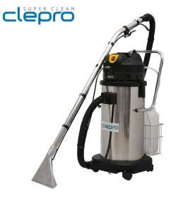 Máy giặt thảm Clepro C1/40