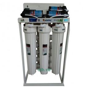 Máy lọc nước RO Jenpec MIX-70G (70 lít/h)