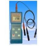 Máy đo độ dày có lớp phủ M&MPRO TICM-8822