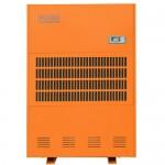 Máy hút ẩm công nghiệp IKENO ID-4500S (435 lít/ngày)