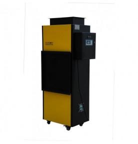 Máy hút ẩm công nghiệp Harison HD-168DR(168 lít/ngày)