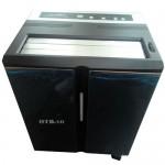 Máy hút ẩm dân dụng Harison HD-45BE (45 lít/ngày)