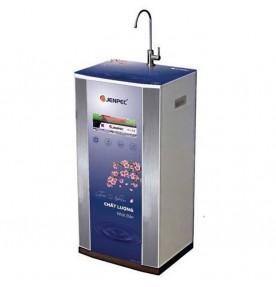 Máy lọc nước RO Jenpec MIX-9000C (10 cấp, có tủ)