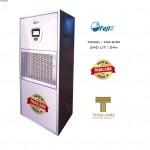 Máy hút ẩm công nghiệp FujiE HM-240 (240 lít/ngày)