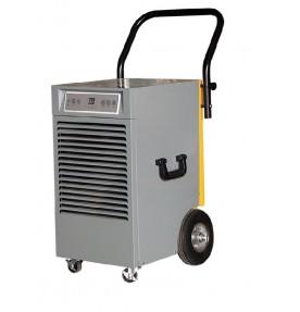 Máy hút ẩm công nghiệp KASAMI KD-50 (50 lít/ngày)