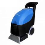 Máy giặt thảm Clepro CT4A