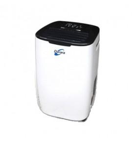 Máy hút ẩm dân dụng Daiwa ST-1016K (16 lít/ngày)