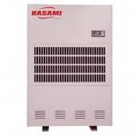 Máy hút ẩm công nghiệp Kasami KD-480 (480 lít/ngày)