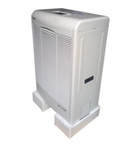 Máy hút ẩm công nghiệp Daiwa ST1120 (120 lít/ngày)