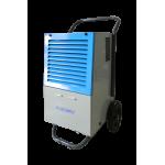 Máy hút ẩm công nghiệp Harison HD-60B (60 lít/ngày)