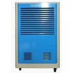 Máy hút ẩm công nghiệp Harison HD-150B (150 lít/ngày)