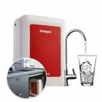 Máy lọc nước nano Newlife WPU-3204 (05 cấp)