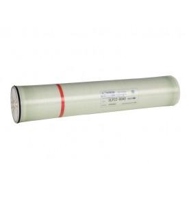 Màng lọc RO Vontron ULP22-8040