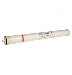 Màng lọc RO Vontron ULP31-4040