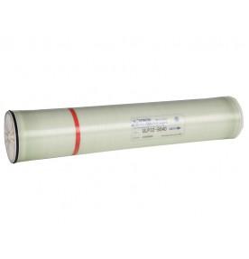 Màng lọc RO Vontron ULP32-8040