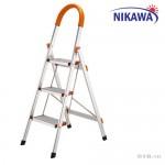 Thang ghế Nikawa NKA-03 (3 bậc)
