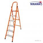 Thang ghế Nikawa NKS-06 (6 bậc)