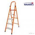 Thang ghế Nikawa NKS-05 (5 bậc)
