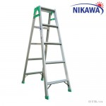 Thang gấp Nikawa NKY-5C