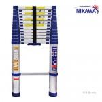 Thang rút đơn Nikawa NK-48 (14 bậc)