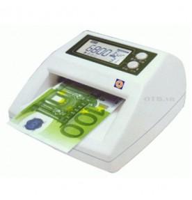 Máy kiểm tra tiền Oudis DL-220