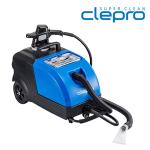 Máy giặt thảm Clepro C1/18F