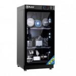 Tủ chống ẩm Nikatei NC-50S (50 lít)