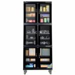 Tủ chống ẩm Fujie DHC800 (800 lít)