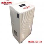 Máy hút ẩm công nghiệp Kasami KD-150 (150 lít/ngày)