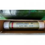 Màng lọc RO Vontron ULP21-4021