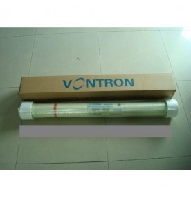 Màng lọc RO Vontron ULP21-4040