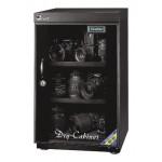 Tủ chống ẩm Fujie AD080 (80 lít)