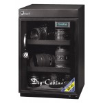 Tủ chống ẩm Fujie AD040 (40 lít)