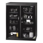 Tủ chống ẩm Fujie AD250 (250 lít)