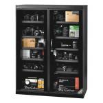 Tủ chống ẩm Fujie AD350 (350 lít)