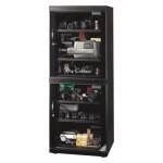 Tủ chống ẩm Fujie AD400 (400 lít)