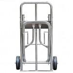 Xe đẩy hàng Sumo SFT2809 (80kg)