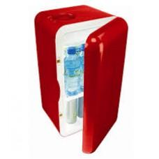 Tủ lạnh di động mini Mobicool F16 AC