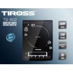 Bếp điện từ Tiross TS802