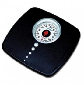 Cân sức khỏe Tiross TS-812