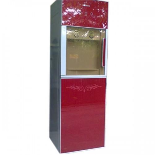 Cây nước nóng lạnh Daiwa JX-4 chính hãng