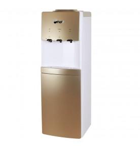 Cây nước nóng lạnh FujiE WDBD20C (03 vòi)