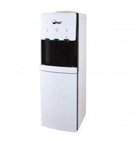 Cây nước nóng lạnh FujiE WDBD20E (03 vòi)