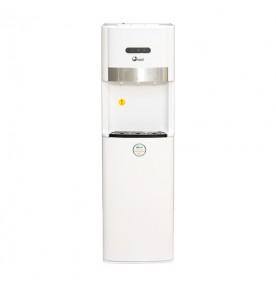Cây nước nóng lạnh FujiE WD6500C