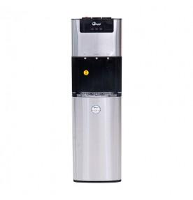 Cây nước nóng lạnh FujiE WD7500C