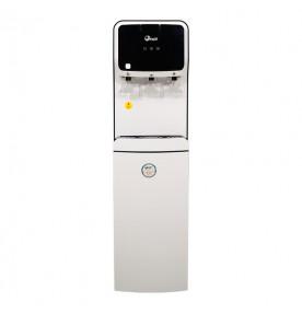Cây nước nóng lạnh FujiE WPD5300C