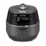 Nồi cơm điện Cuckoo CRP-FHR0610FD (1.08 lít, cao tần)