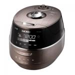 Nồi cơm điện Cuckoo CRP-FHV1010FD (1.8 lít, cao tần)